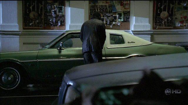 File:Michael car2.jpg