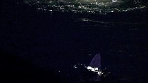 Archivo:2x02-Shark.jpg