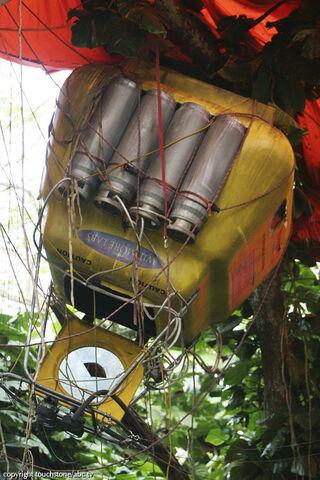 File:Balloon Closeup.jpg
