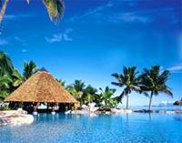 Archivo:Fiji.jpg