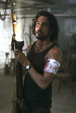 File:Sayid3x11.jpg