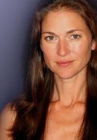 Susan Gibney