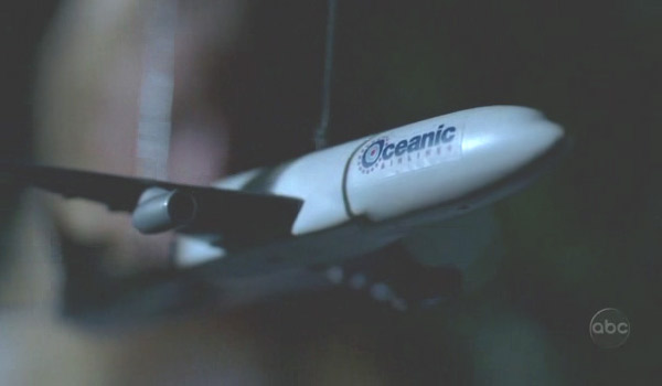 File:Claires Dream plane.jpg