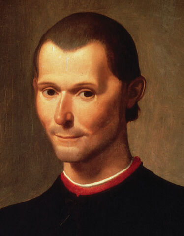 File:Machiavelli's portrait headcrop.jpg