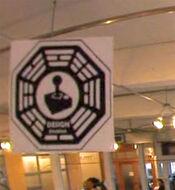 Ubisoft-dharma-logo