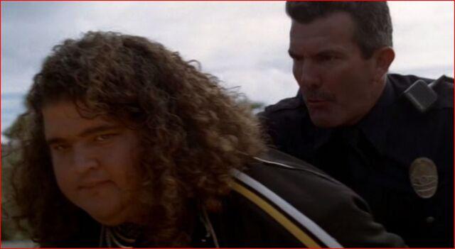 File:Hurley arrested.jpg