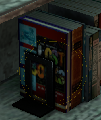 File:Lostbooks.png