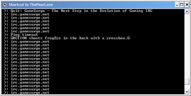 File:Bot pearl screenshot.jpg