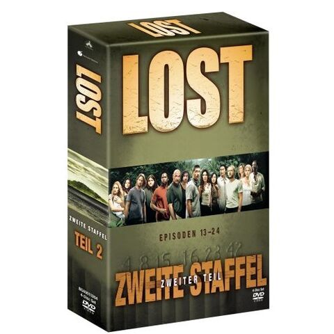 File:GermanSeason2Part2.jpg