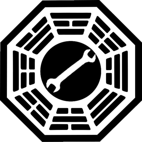 File:Wrench logo large.png