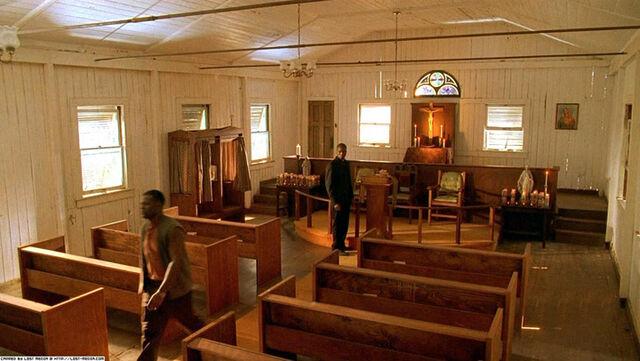 Archivo:23psalm-yemis-church.jpg