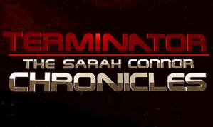 File:Terminator.png