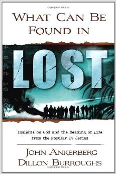 File:What can be found in lost.jpg