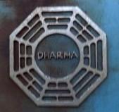 File:DharmaMain.jpg