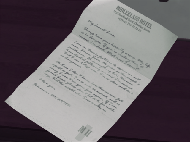 File:Lisa's letter.png