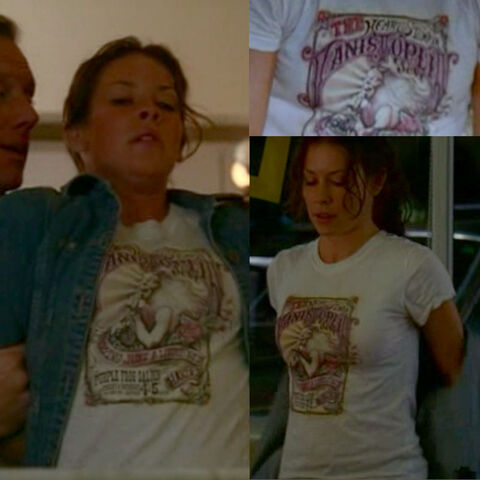 Archivo:2x09-kate-shirt.jpg