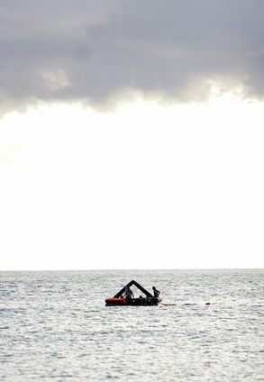 File:Raftpromo.jpg