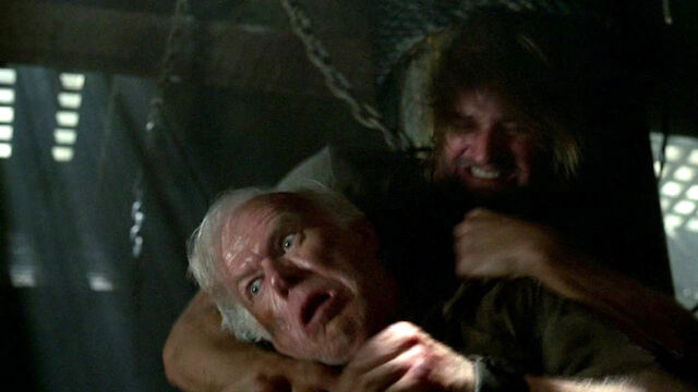 File:Sawyer kills cooper.jpg
