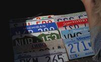 Licenseplates.JPG