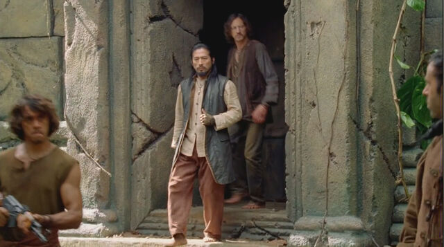 File:6x02-Lie Thou There Temple.jpg