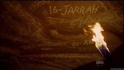 6x04-Jacob's WallJarrah.jpg