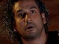 Sayid Jarrah#Sexta temporada (2007)