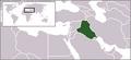 Miniatura de la versión de 17:28 4 feb 2008