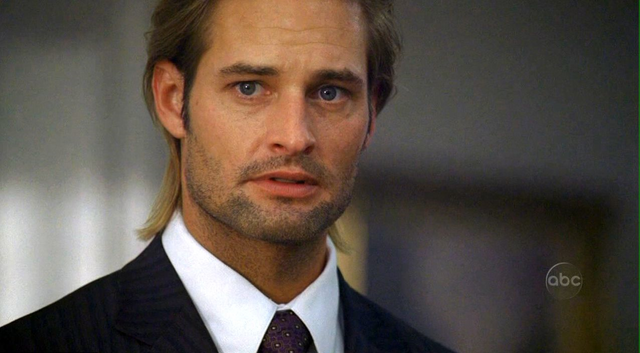 File:1x08 Sawyer.png