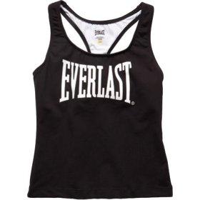 Archivo:Everlast singlet.jpg