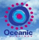 File:Oceanic 6.jpg