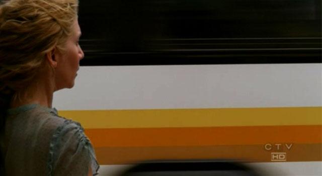 File:3x07-bus-side.jpg
