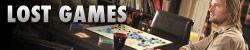 File:Lost games.jpg