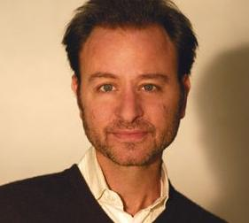 File:Portal-FisherStevens.jpg