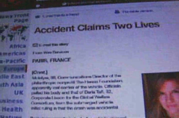 File:Accidentscreen.jpg