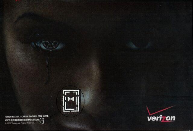 File:Verizon glyph.jpg