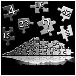 File:Logo steven D 2.png