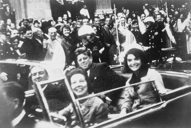 File:Kennedy assassination.jpg
