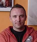 File:Marek libert.jpg