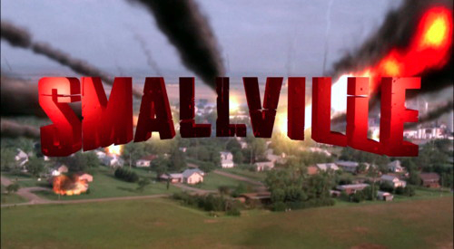 File:Smallville.png