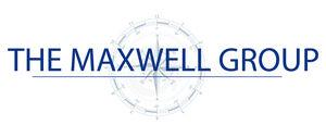 MaxwellGroup.jpg