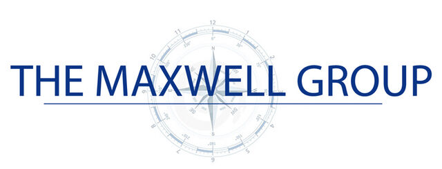 Archivo:MaxwellGroup.jpg