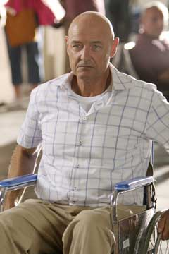 File:Locke Wheelchair.jpg