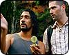 ملف:Sayid skills electromagnetism.jpg