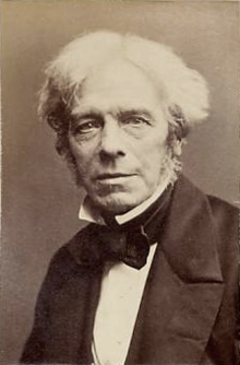 File:220px-Faraday.png
