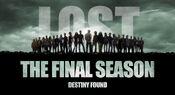 LostSeason6Poster