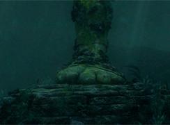 Archivo:UnderwaterPortal.jpg