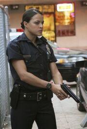 Policeana.jpg