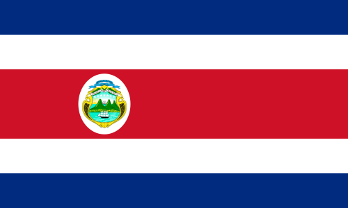 File:FlagCostaRica.png