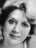 Lucía Esteban