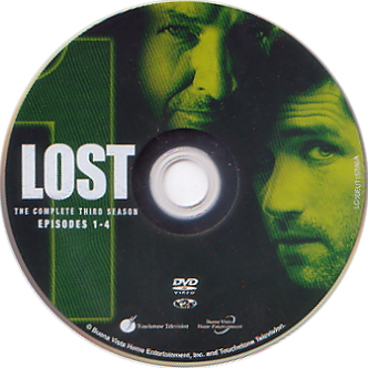 File:Season three dvd scan 1.png